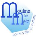 logo-moulins-les-metz